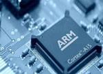 软银高价收购ARM意义何在:物有所值吗?
