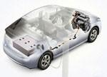 全面剖析动力电池的成本、寿命和安全问题