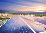 揭秘新能源与储能运行控制国家重点实验室