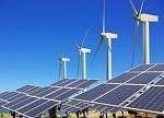 史丹:能源转型与中国经济的绿色增长