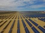 【视点】国内首座规模最大的商业化光储联合电站投运