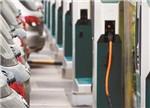 充电设施建设存四大问题 急需健全政策体系