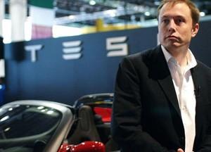 特斯拉发生首起自动驾驶致死车祸 智能化技术仍不成熟