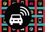 智能网联汽车发展技术路线图8月将出