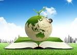 中共河北省委《关于加快推进生态文明建设的实施意见》全文