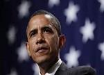 奥巴马宣布新计划 将1GW太阳能装置普及至低收入家庭