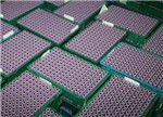 【聚焦】行业标准缺失 废旧电池处置成隐忧