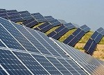 """四川""""十三五""""能源重点工作:加快清洁能源产业发展"""
