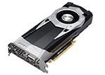 A卡还是N卡 NVIDIA GeForce GTX 1060评测:对标RX 480如何?