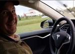 特斯拉命案之后 为何VC要加大投资自动驾驶?