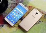 360手机N4S与魅族MX6对比评测:同芯谁更强?