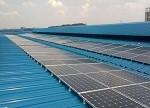 【市场】印度拟到2021年创建10个太阳能区域