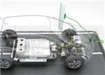 论电动汽车快充与慢充技术 到底谁更靠谱?