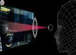 英伟达最新公布的眼球追踪技术 或将颠覆VR行业