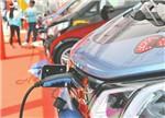 深究:上半年新能源车推广为何不及预期?