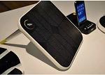 光伏手机来袭:华为荣耀8将搭载太阳能黑科技系统