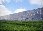 【必备】光伏电站:中国各个省份太阳能资源分布图集(上)