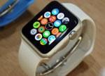 苹果手表Q2销量大幅下滑55% 但领先地位毋庸置疑