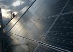 2016上半年太阳能相关公司业绩冰火两重天