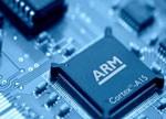 为什么苹果和三星不买ARM?