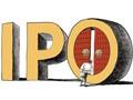 欧普照明IPO已核准 LED行业格局或将巨变