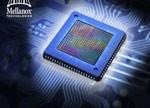Mellanox公司计划利用系统芯片提升存储产品速度