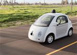 """""""智能网联""""将成为汽车产业发展新的战略制高点"""