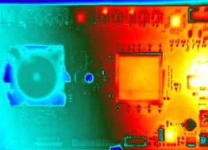 任正非:半导体工艺接近物理极限 未来芯片的竞争力在哪?