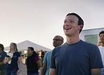 【话唠】有人说没有汉能 就没有Facebook的太阳能无人机