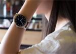 Ticwatch 2�����ֱ����⣺Ҫ���ֻ���Ϸ��