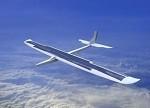 扎克伯格的太阳能无人机有一个网络乌托帮的大梦想