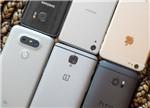 巅峰之战 一加3/iPhone 6sP/三星S7/HTC 10等6款手机拍照对比评测