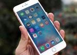 苹果公布Q3财报:全线增长时代结束?