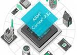 ARM 架构/特性(处理器)全解