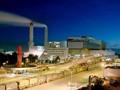 荷兰垃圾焚烧发电厂神秘面纱揭晓:承担处理28个城市的垃圾(图)