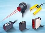 盘点:全球十大传感器厂商与主流类型及应用