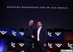 乐视20亿美元收购美国智能电视生产商Vizio
