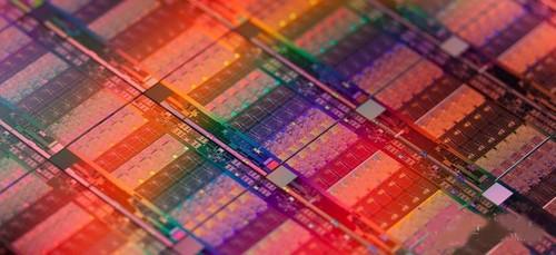 【解密】:英特尔至强处理器产品线全分析