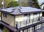降低室温6度!你家装了隔热又省电太阳能光伏电站了吗?