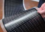 合肥研究院在量子点敏化太阳能电池研究中取得进展
