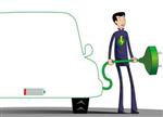 【探究】纯电动or混动车究竟能跑多远?