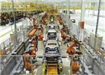 谈新能源汽车管理问题 只处理骗补还不够