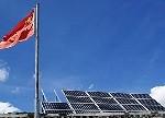 江苏省物价局公布27个并网分布式光伏发电项目上网电价(表)