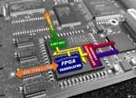 相比GPU和GPP:FPGA才是深度学习的未来?