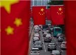 一篇文章看懂中国无人驾驶30年