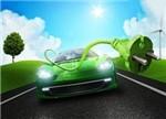 产业乱象丛生 新能源车后端市场渐成投资热点
