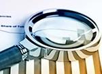 20家LED企业年中成绩单预告信息汇总