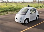 无人驾驶技术大PK:百度/谷歌究竟孰优孰劣?