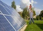 美国的可再生能源承购选择:不止有购电协议