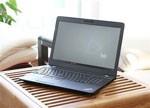ThinkPad黑将S5游戏本评测:专业电竞本?
